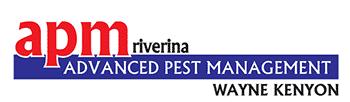 Pest Control Wagga